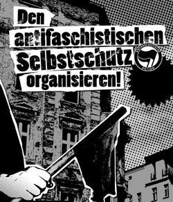 http://antifaselbstschutz.blogsport.de/images/selbstschutzbearbeitet.jpg